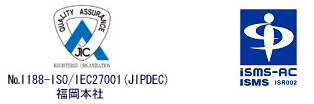 JIPDEC / ISMS
